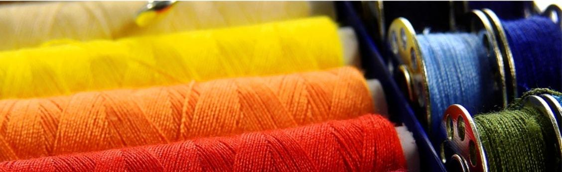 Le champ des possibles – atelier couture créative