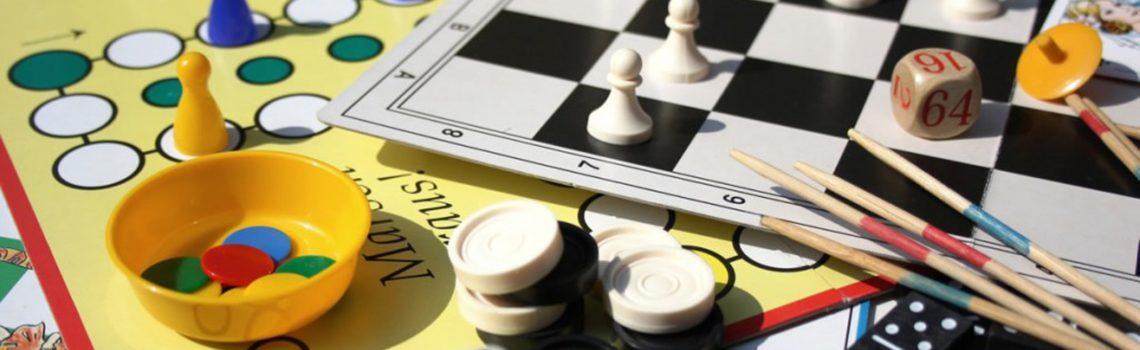 Le champ des possibles – place aux jeux, en famille et entre amis