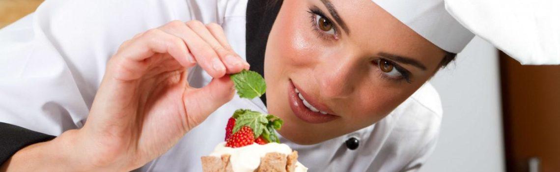 Journée «la cuisine est à vous !» Mercredi 26 février
