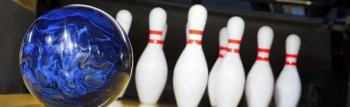 Sortie bowling Mardi 25 février