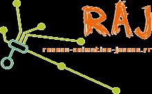 Réseau Animation Jeunes (RAJ)