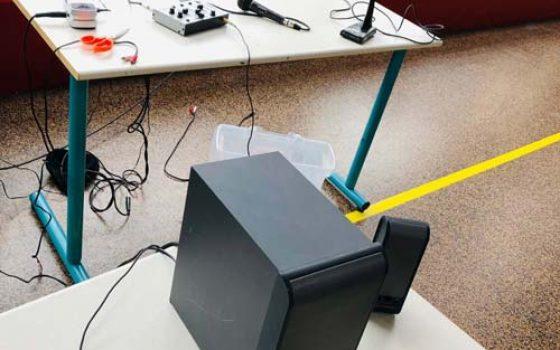 reseau-animation-jeunes-champ-des-possibles-construk'lab25