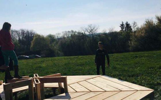 reseau-animation-jeunes-champ-des-possibles-construk'lab42